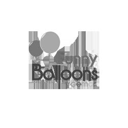 clientes_gzd_web_funny_balloons_usa1