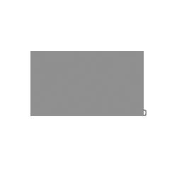 clientes_gzd_web_lori_salierno