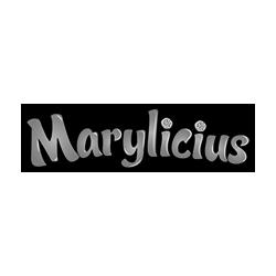 clientes_gzd_web_marilicius