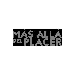 clientes_gzd_web_mas_alla_del_placer-1
