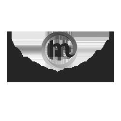 clientes_gzd_web_mercadearte_agency