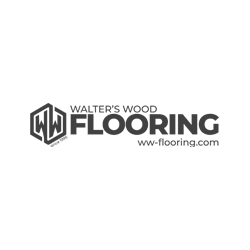clientes_gzd_web_ww_flooring