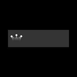 clientes_gzd_webgeorge_harris