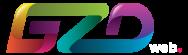 logo_gzd_web-01